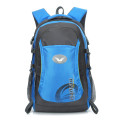 Portable Trekking Hunting Outdoor Laptop Tactical Backpack