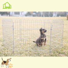 Durable Wire Welded Folding Pet Dog Playpen