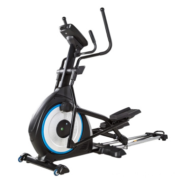 Newest Gym Magnetic Fitness Equipment Elliptical Trainer