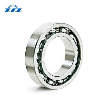 ZXZ 6900 deep groove ball bearing transmission bearing