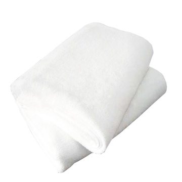 Custom Factory Home Microfiber Bath Towels Pakistan