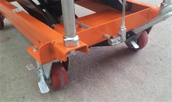 mini scissor lift table lifts