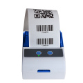 58mm Mini Android Mobile Portable Bluetooth Sticker Printer