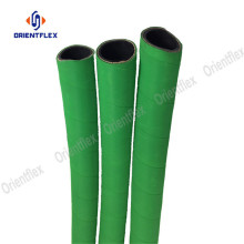 32mm water pump discharge hose pipe 100feet