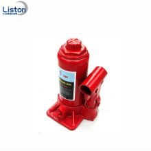 High quality two stage hydraulic bottle jack
