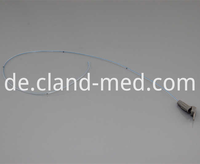CL-TB0023 Feeding tube 1