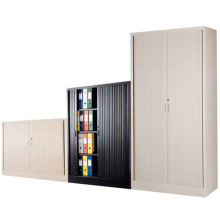 High reputation for for Tambour Door Cupboard office Vertical Steel Tambour Door File Cabinet supply to Australia Wholesale