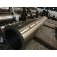 ASME SA335 P92 steel pipe