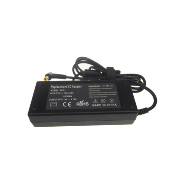 19V 4.74A ac dc power adapter for ASUS