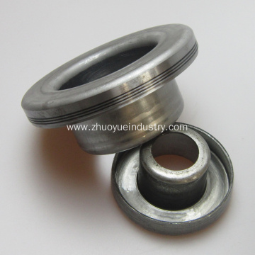 High Quality Belt Conveyor Idler Roller Bearing Housing