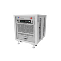 High power dc source system 450V 12000W