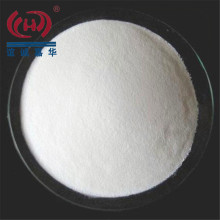 HPMC for Building Material Additives/Thickener