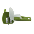 Stainless Steel Fruit Vegetable Slicer