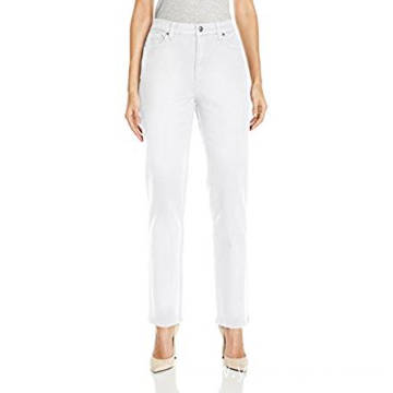 New Design Casual Modern Women's Blended Pants