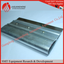 SMT Printing Machine Hand Held Metal Squeegee