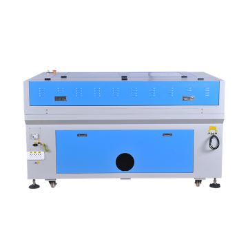 CNC Desktop Laser Cutting Machine For Non-metal Material