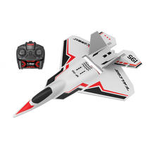 Reliable for Hand-Throwing Jet Fighter,Remote Control Jet Airplanes,RC Jet Planes Manufacturer in China F2201 Jet Fighter Outdoor supply to Algeria Importers
