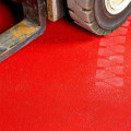Heavy industry Anti Slip Floor Coating