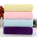 Microfiber Yoga Towels Quick Drying Sports Towel