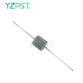 High voltage High frequency silicon diode 200mA