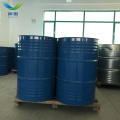 Low Price 99% Min 2-Butoxyethanol For Sale