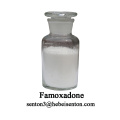 Efficient and Broad-spectrum Fungicide Famoxadone