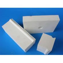 96 alumina ceramic substrate customized block high quality