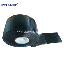 Bitumen Self-Adhesive Cold Application Tape With 1mm