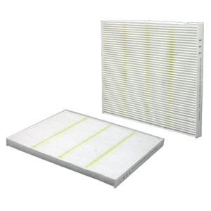 Factory Cheap price for Auto Cabin Filter Ford Fusion HEPA Glueline Cabin Air Filter export to French Southern Territories Importers