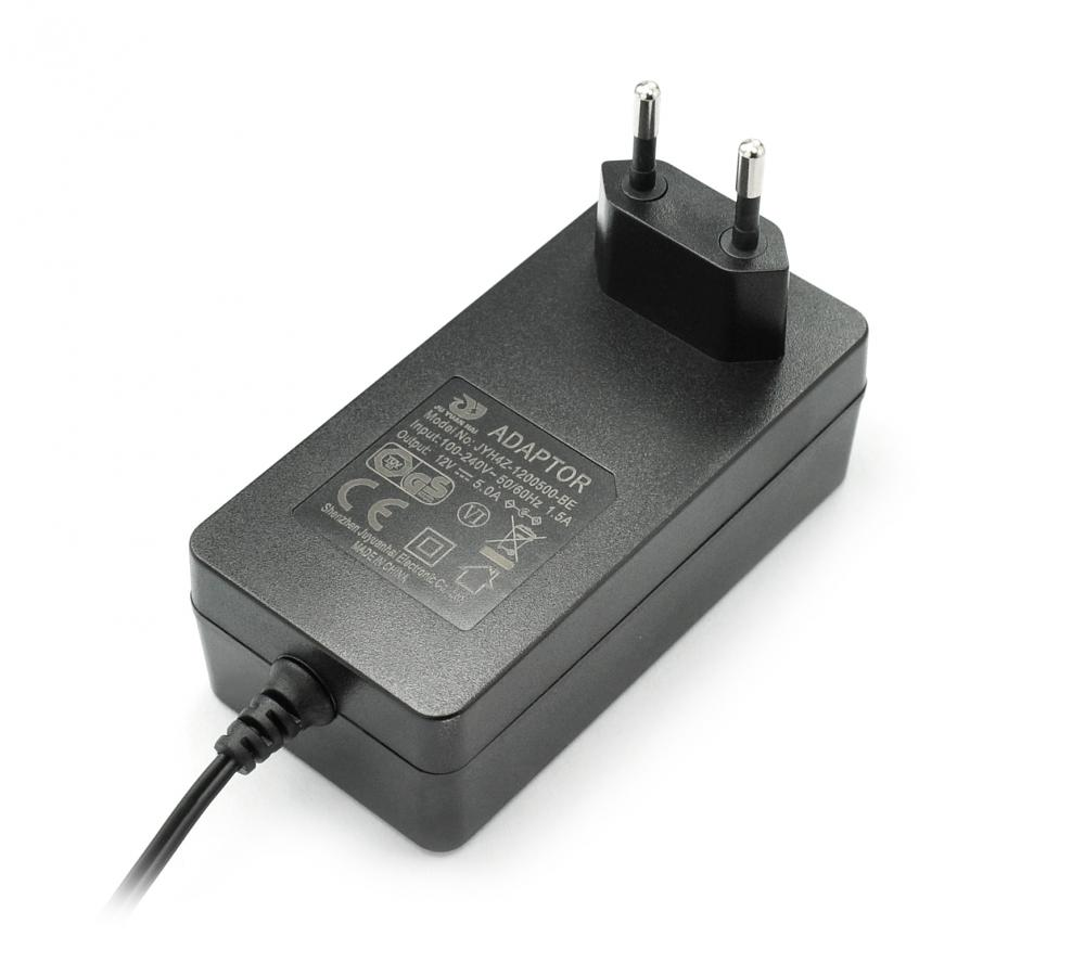 5v 10 Wall Charger Eu Plug