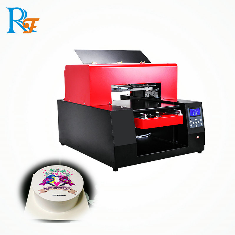 Coffee Printer Philippines