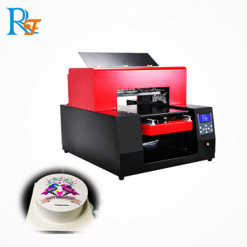 Refinecolor+buy+coffee+printer