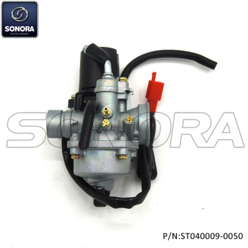 2 STROKE 18.5mm Carburetor (P/N:ST04009-0050) Top Quality