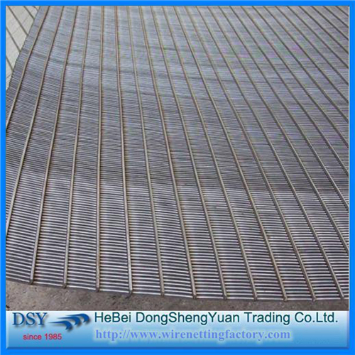 Competitive Price Mine Sieving Mesh