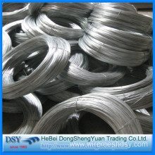 12 Gauge Galvanized Steel Wire