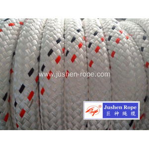 Top Suppliers for Polypropylene Rope Strength 8-Strand PP Mooring Cable export to Martinique Factories