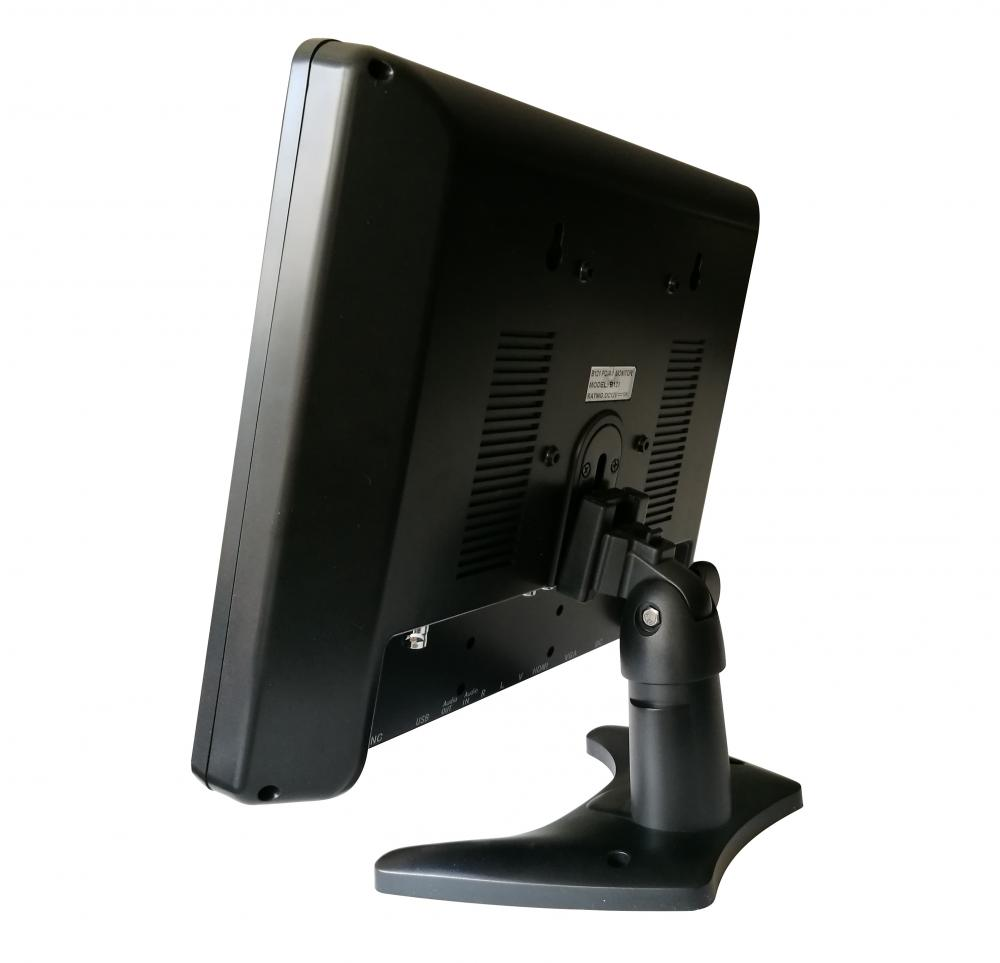 12 Inch Pos Display