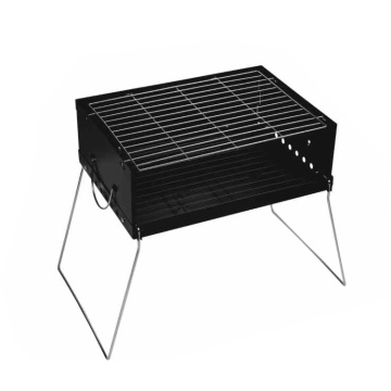 charcoal rotisserie balcony outdoor bbq grill