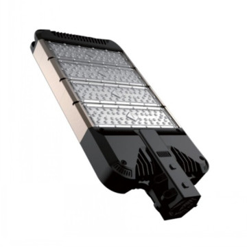 120W 125LM/W Outdoor LED Street Light Highway Light