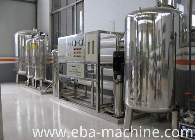 Water Treatment System4 Jpg Png Png