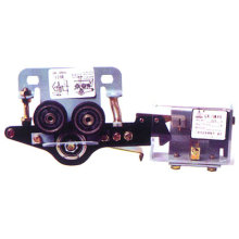 Elevator Door Lock For Lift PB81