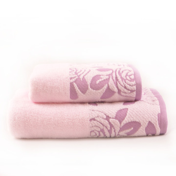 plain colour sold out towel