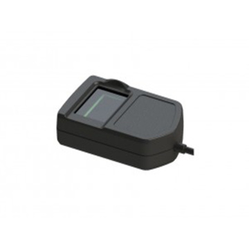 CBM Biometrics fingerprint module