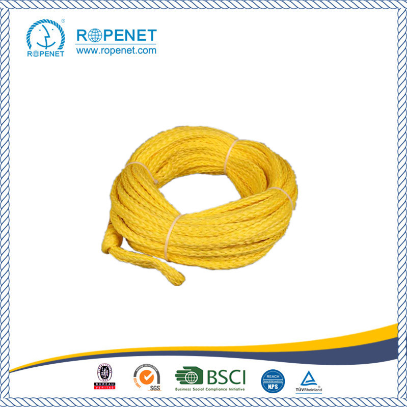 High Quality Water Ski Rope for Water Sports