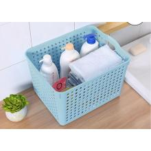 High Quality Breathable Storage Basket