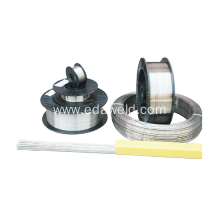 OEM/ODM for 308 Stainless Steel Welding Wire Stainless Steel Welding Wire ER316L Si supply to Norway Suppliers