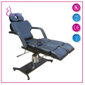 Beauty massage tattoo bed