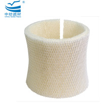 Vicks Vapor Humidifier Filter