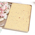 Bakeware Non-Stick Cake Baking Pan Sheet Tray