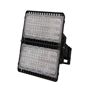 Meanwell ELG Driver 400W LED Stadium Light